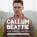 Callum Beattie - Man Behind The Sun
