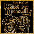 The Rainbow Mandrills - The Best of The Rainbow Mandrills Volume 1