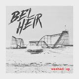 Bel Heir - Sunny Days