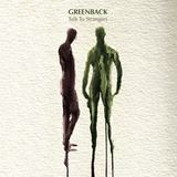 Greenback - The Collection