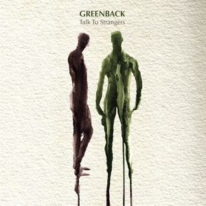 Greenback - Wires