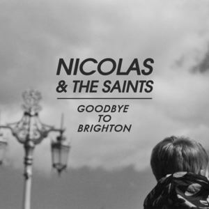 Nicolas and the Saints - Molly