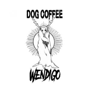 Dog Coffee - Adversary