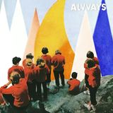 Alvvays - Plimsoll Punks (radio edit)