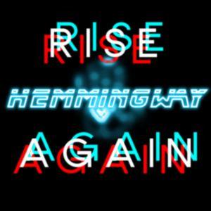 Hemmingway - Rise Again (Saint Qiller Remix)