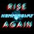 Hemmingway - Rise Again (Series AfroBeat Remix)