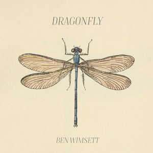 Ben Wimsett - Dragonfly