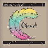 Chameli  - The Real Me