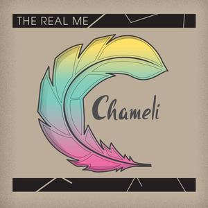 Chameli  - The Real Me