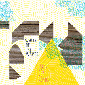 White of the Waves - City