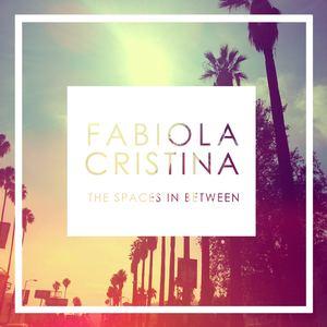 Fabiola Cristina - Alpine