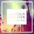 Fabiola Cristina - Transcendence