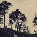 Thomas Dybdahl - Like Bonnie & Clyde