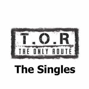 The Only Route - Phil's Place