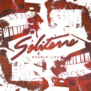 Soliterre - Coming Back To Life