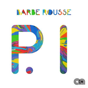Barbe Rousse - P.I