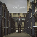 Atlum Schema - Arrow of Time EP