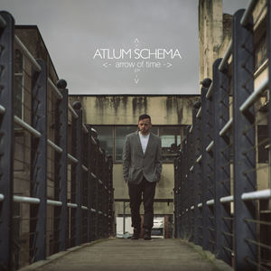 Atlum Schema - Tomorrow