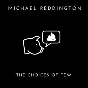 Michael Reddington - GREEN