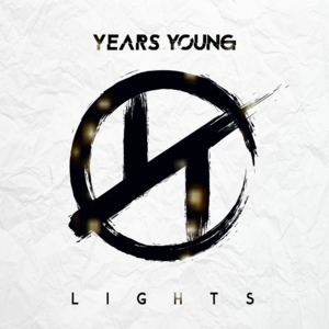 Years Young - Lights