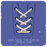 Granfalloon - Down There For Dancing