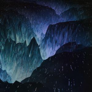 Arecibo - Darkside Edit
