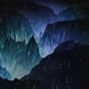 Arecibo - Cosmic Future