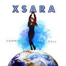 XSARA - Commit To The Pull