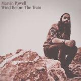 Marvin Powell
