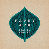 Pavey Ark - Leaf By Leaf