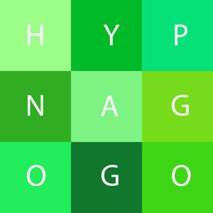 Checksum Green - Hypnagogo