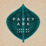 Pavey Ark - Leaf by Leaf (Radio Edit)