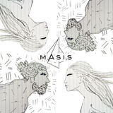 mAsis - Always You