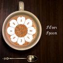 Ragweed - Silver Spoon