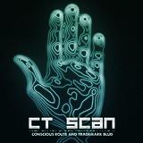 Conscious Route - CT Scan (Radio Edit Version)