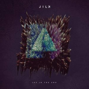 Jilk - Joy In The End