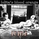 Lolita's Blood Orange - Lolita
