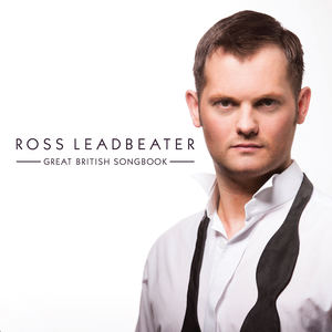 Ross Leadbeater