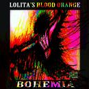 Lolita's Blood Orange - Bohemia