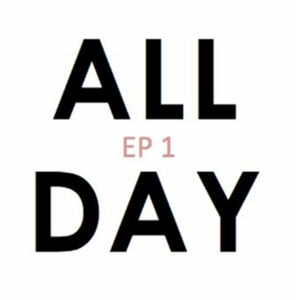 All Day - Ain't it funny
