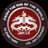 LnL Jam Company - LnL Jam Company-Six Shots