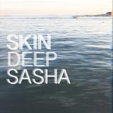 Tragic Sasha - Skin Deep