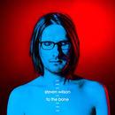 Steven Wilson - Nowhere Now