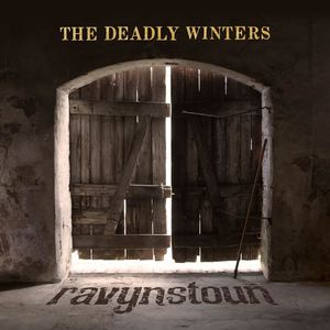 The Deadly Winters - Dancing In The Factory's