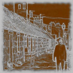 Gordon Duthie - Who You Know