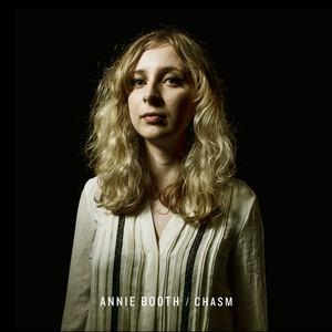 Annie Booth - Chasm