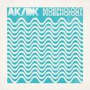 AK/DK - Morphology