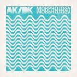 Morphology (AK/DK)