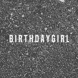 birthdaygirl - Welcome Home Frank Bastard
