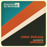 Linda Guilala - Abstinencia (Reworked By Apenino)